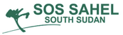 sos-sahel-south-sudan-logo
